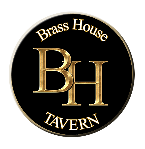 The Brass House