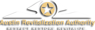 Austin Revatilization Authority